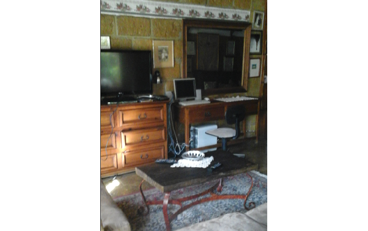Foto de casa en venta en  , san mateo, metepec, méxico, 1678082 No. 04