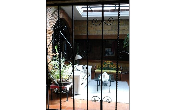 Foto de casa en venta en  , san mateo, metepec, méxico, 1678082 No. 06
