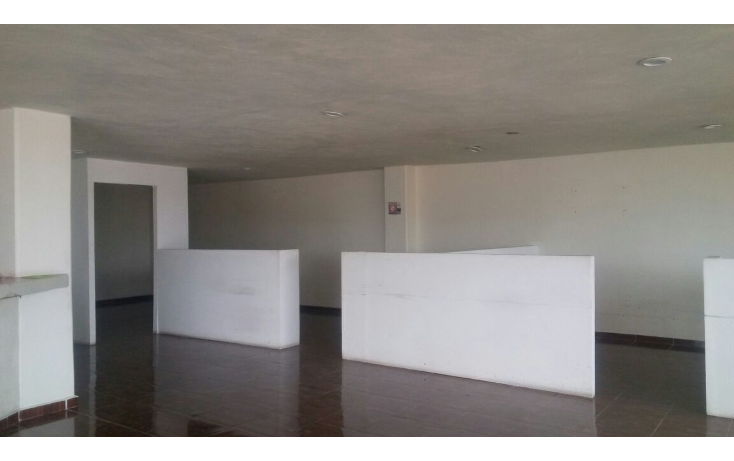 Foto de local en renta en  , san mateo, metepec, méxico, 2030251 No. 03
