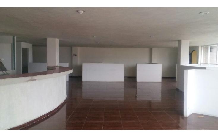 Foto de local en renta en  , san mateo, metepec, méxico, 2030251 No. 04