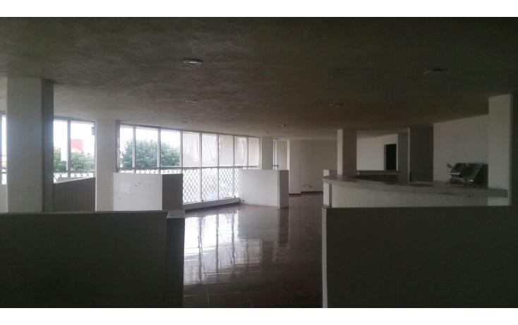 Foto de local en renta en  , san mateo, metepec, méxico, 2030251 No. 05