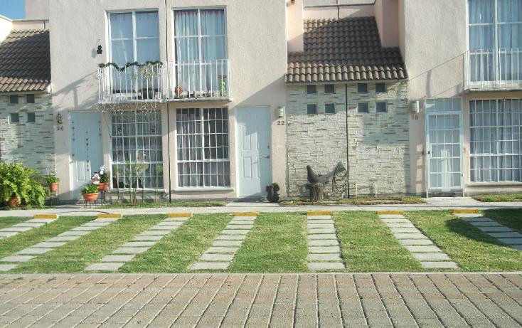 Foto de casa en venta en  , san mateo, morelia, michoacán de ocampo, 1200191 No. 01