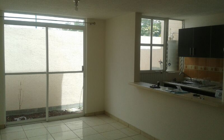 Foto de casa en venta en  , san mateo, morelia, michoacán de ocampo, 1200191 No. 02