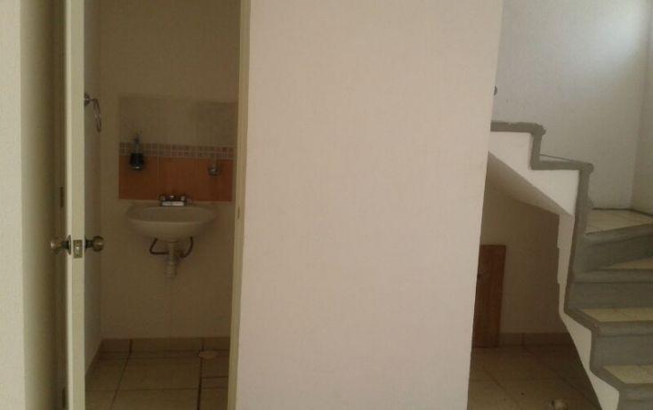 Foto de casa en venta en, san mateo, morelia, michoacán de ocampo, 1200191 no 03