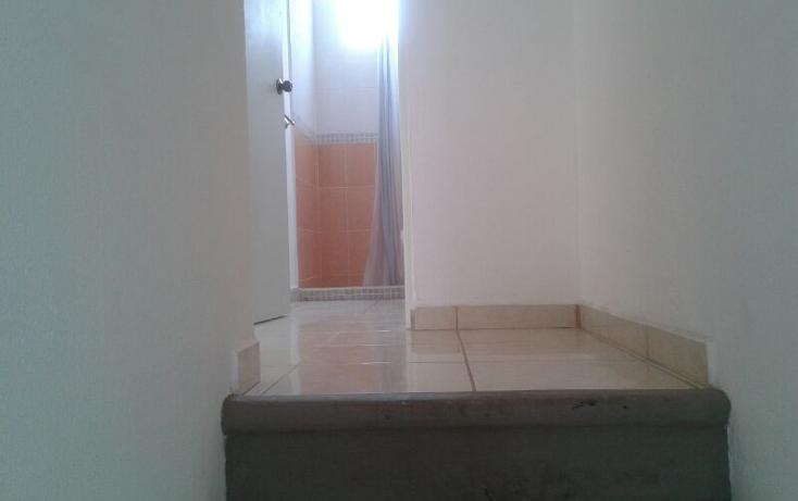 Foto de casa en venta en  , san mateo, morelia, michoacán de ocampo, 1200191 No. 04