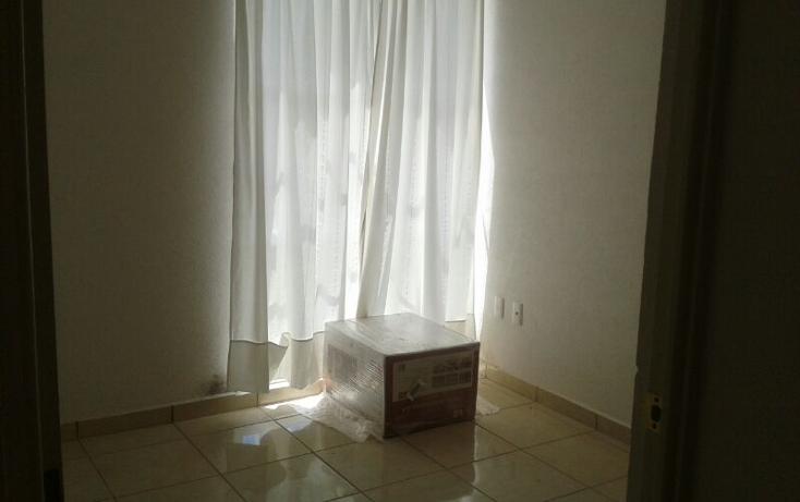 Foto de casa en venta en  , san mateo, morelia, michoacán de ocampo, 1200191 No. 05