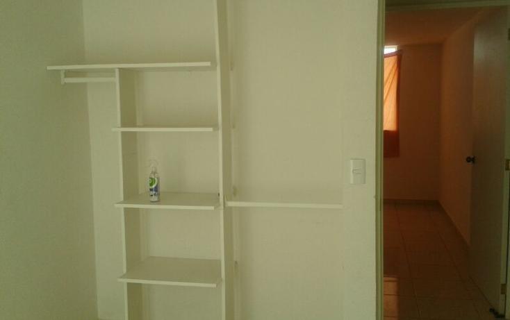 Foto de casa en venta en  , san mateo, morelia, michoacán de ocampo, 1200191 No. 06