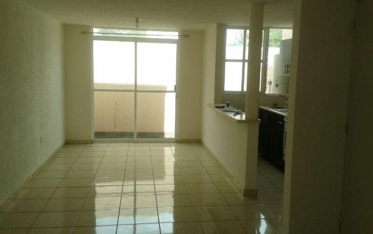 Foto de casa en venta en, san mateo, morelia, michoacán de ocampo, 1200191 no 08