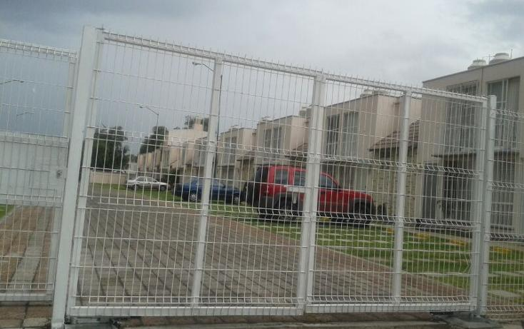 Foto de casa en venta en  , san mateo, morelia, michoacán de ocampo, 1200191 No. 09