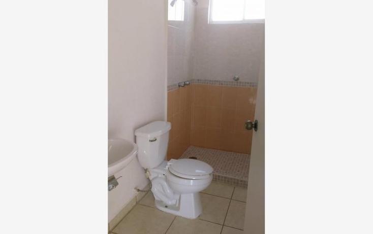 Foto de casa en venta en  , san mateo, morelia, michoac?n de ocampo, 1538352 No. 05