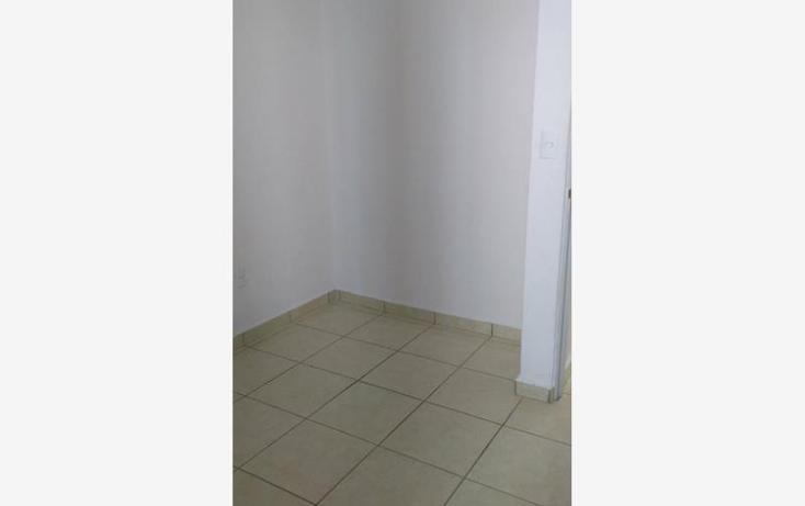 Foto de casa en venta en  , san mateo, morelia, michoac?n de ocampo, 1538352 No. 07