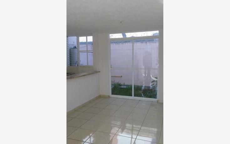 Foto de casa en venta en  , san mateo, morelia, michoac?n de ocampo, 1538352 No. 12