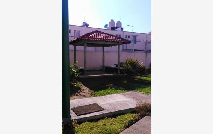 Foto de casa en venta en  , san mateo, morelia, michoac?n de ocampo, 1538352 No. 14