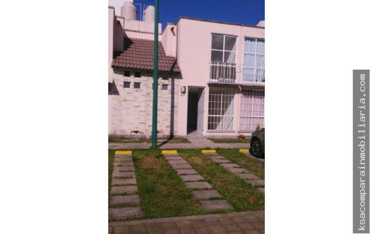Foto de casa en venta en, san mateo, morelia, michoacán de ocampo, 1914383 no 01