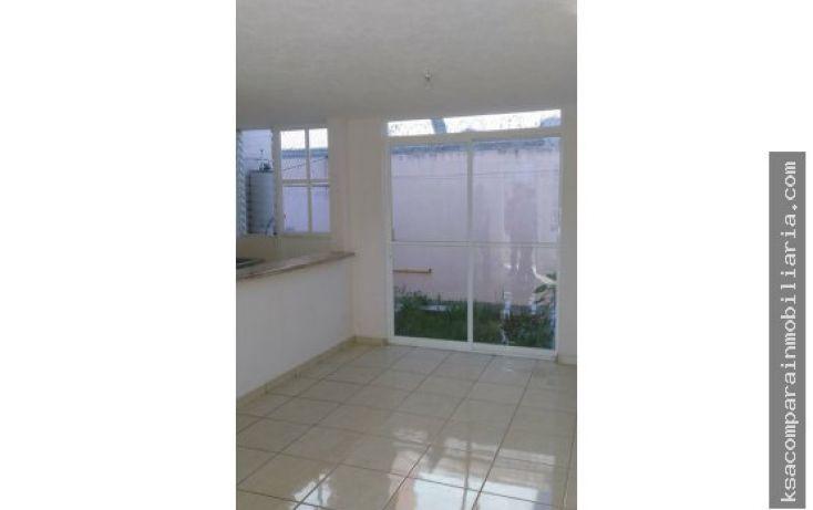 Foto de casa en venta en, san mateo, morelia, michoacán de ocampo, 1914383 no 02