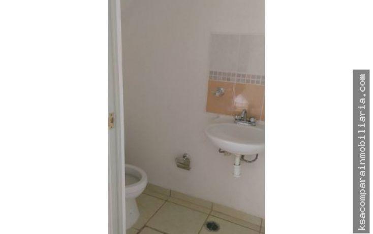 Foto de casa en venta en, san mateo, morelia, michoacán de ocampo, 1914383 no 05