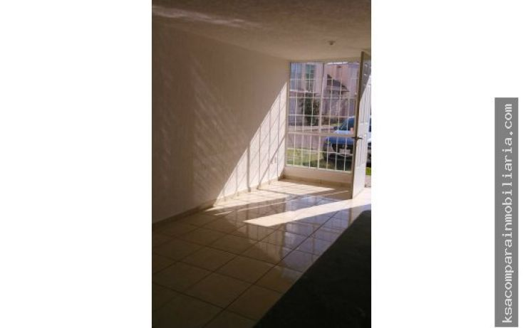Foto de casa en venta en, san mateo, morelia, michoacán de ocampo, 1914383 no 08
