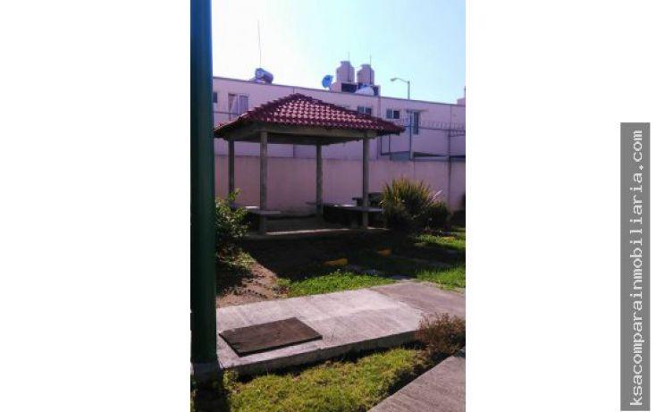 Foto de casa en venta en, san mateo, morelia, michoacán de ocampo, 1914383 no 09