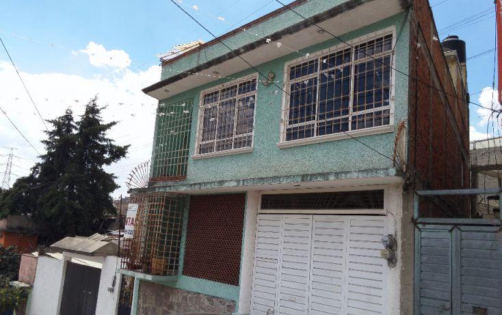 Foto de casa en venta en, san mateo nopala, naucalpan de juárez, estado de méxico, 1666400 no 04