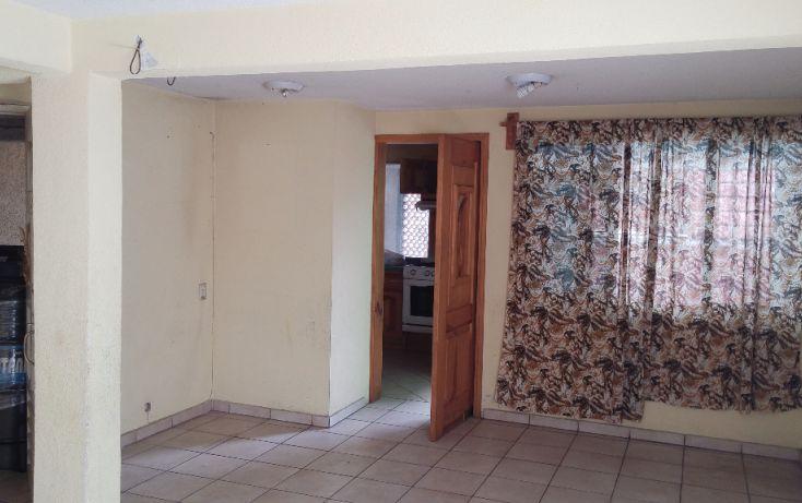 Foto de casa en venta en, san mateo nopala, naucalpan de juárez, estado de méxico, 1666400 no 09