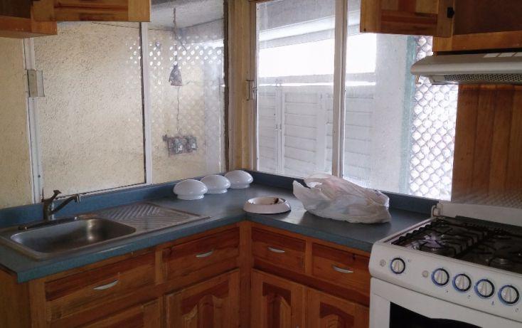 Foto de casa en venta en, san mateo nopala, naucalpan de juárez, estado de méxico, 1666400 no 10