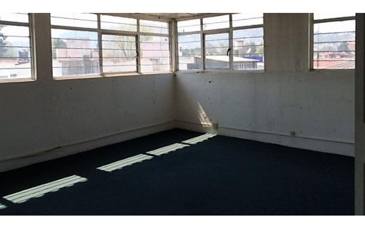 Foto de oficina en renta en  , san mateo nopala, naucalpan de juárez, méxico, 1624600 No. 02