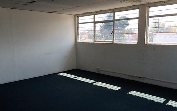 Foto de oficina en renta en  , san mateo nopala, naucalpan de juárez, méxico, 1624600 No. 03