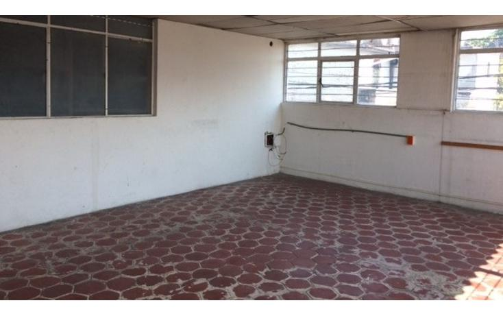 Foto de oficina en renta en  , san mateo nopala, naucalpan de juárez, méxico, 1624600 No. 04