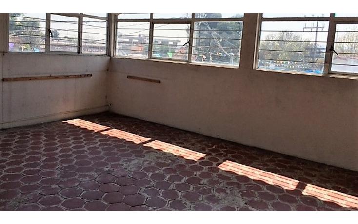 Foto de oficina en renta en  , san mateo nopala, naucalpan de juárez, méxico, 1624600 No. 05