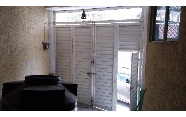 Foto de casa en venta en  , san mateo nopala, naucalpan de juárez, méxico, 1666400 No. 06