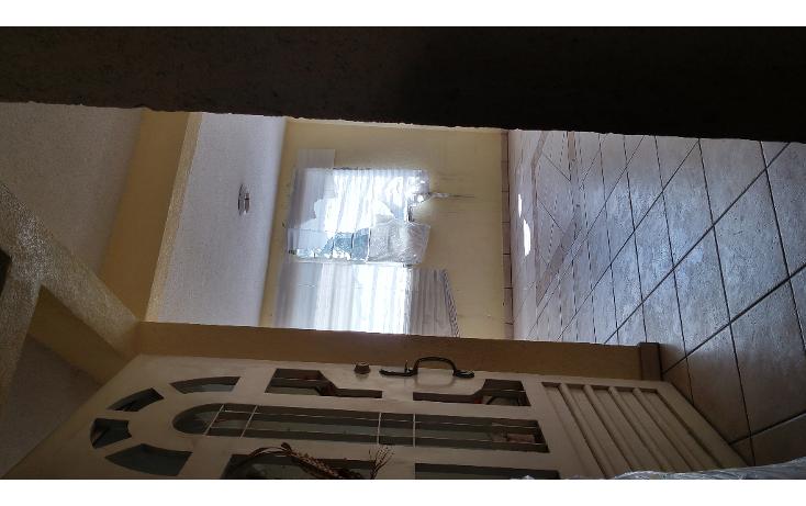 Foto de casa en venta en  , san mateo nopala, naucalpan de juárez, méxico, 1666400 No. 07