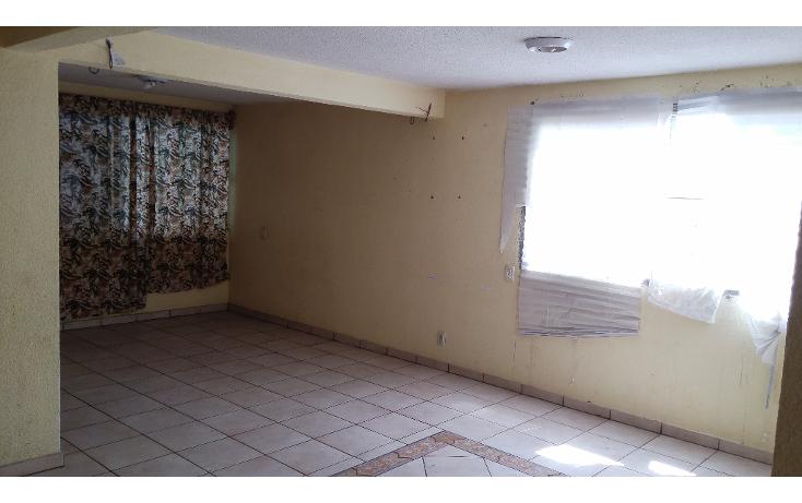 Foto de casa en venta en  , san mateo nopala, naucalpan de juárez, méxico, 1666400 No. 08