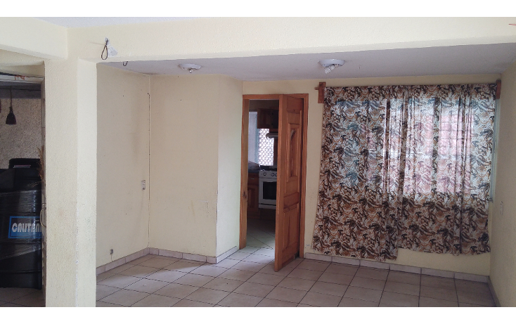 Foto de casa en venta en  , san mateo nopala, naucalpan de juárez, méxico, 1666400 No. 09