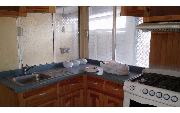 Foto de casa en venta en  , san mateo nopala, naucalpan de juárez, méxico, 1666400 No. 10