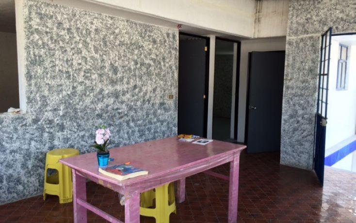 Foto de oficina en renta en, san mateo nopala zona norte, naucalpan de juárez, estado de méxico, 1089063 no 02