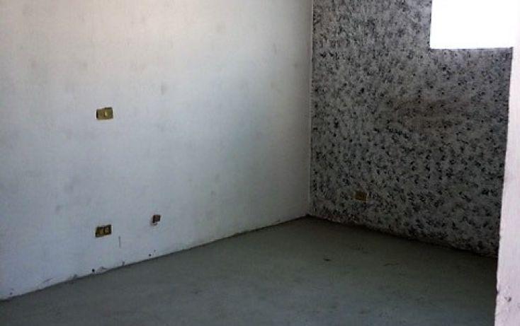 Foto de oficina en renta en, san mateo nopala zona norte, naucalpan de juárez, estado de méxico, 1089063 no 04