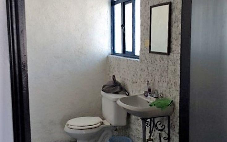 Foto de oficina en renta en, san mateo nopala zona norte, naucalpan de juárez, estado de méxico, 1089063 no 05
