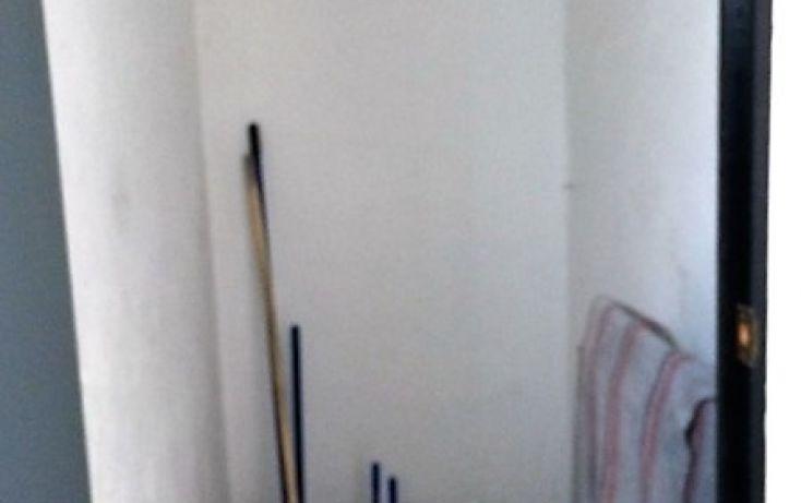 Foto de oficina en renta en, san mateo nopala zona norte, naucalpan de juárez, estado de méxico, 1089063 no 06