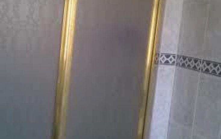 Foto de casa en venta en, san mateo nopala zona norte, naucalpan de juárez, estado de méxico, 1596912 no 17