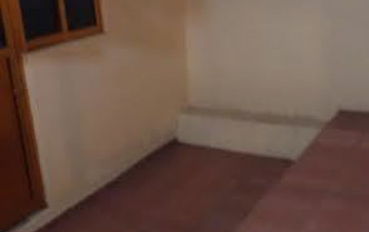 Foto de casa en venta en, san mateo nopala zona norte, naucalpan de juárez, estado de méxico, 1596912 no 29