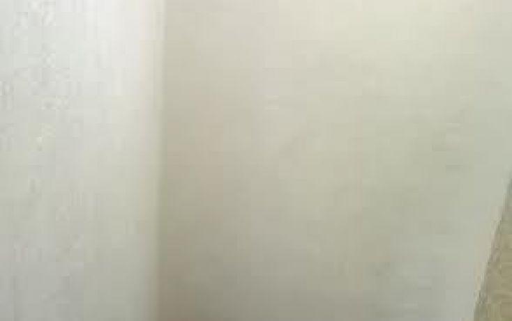 Foto de casa en venta en, san mateo nopala zona norte, naucalpan de juárez, estado de méxico, 1596912 no 35