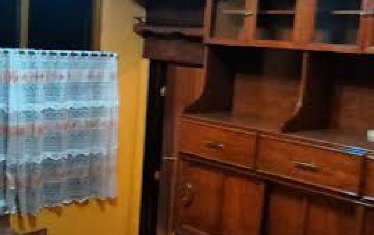 Foto de casa en venta en, san mateo nopala zona norte, naucalpan de juárez, estado de méxico, 1596912 no 41