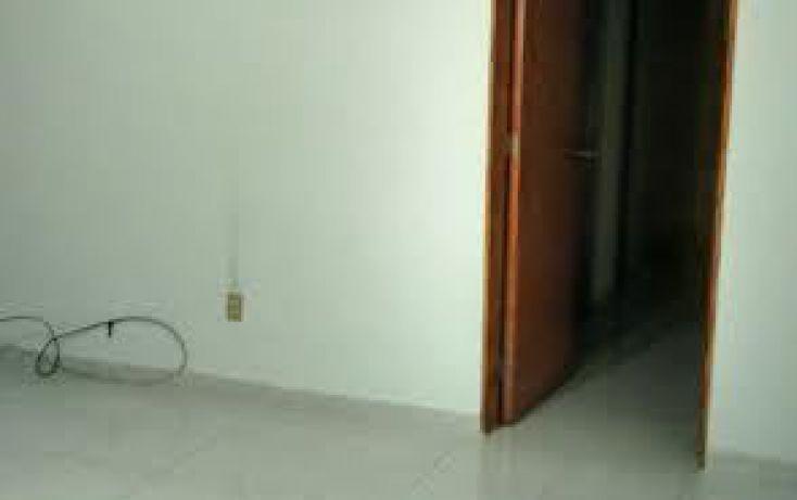 Foto de casa en venta en, san mateo nopala zona norte, naucalpan de juárez, estado de méxico, 1596912 no 42