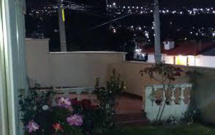 Foto de casa en venta en, san mateo nopala zona norte, naucalpan de juárez, estado de méxico, 1596912 no 43