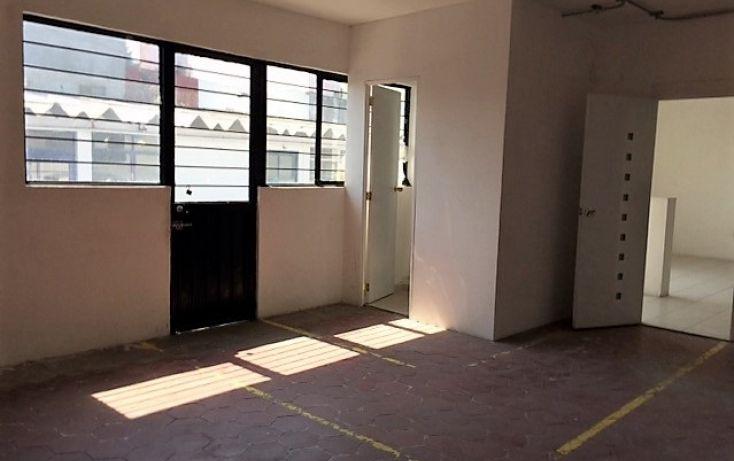 Foto de oficina en renta en, san mateo nopala zona norte, naucalpan de juárez, estado de méxico, 1624496 no 01