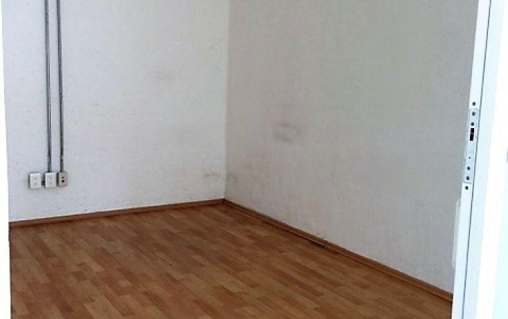 Foto de oficina en renta en, san mateo nopala zona norte, naucalpan de juárez, estado de méxico, 1624496 no 03