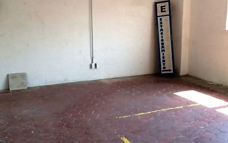 Foto de oficina en renta en, san mateo nopala zona norte, naucalpan de juárez, estado de méxico, 1624496 no 04