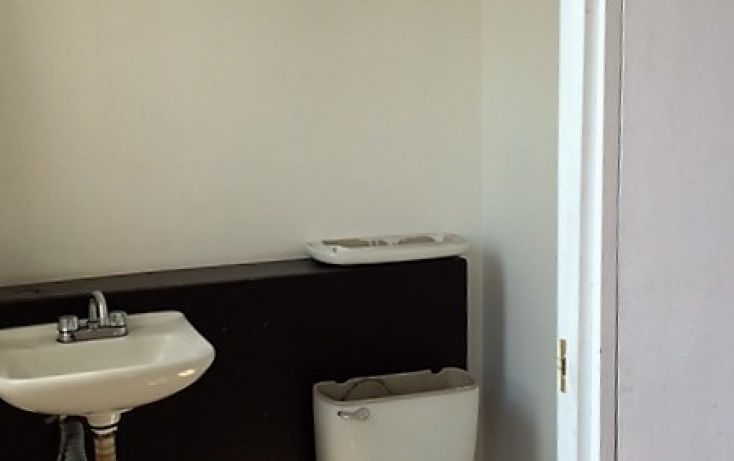 Foto de oficina en renta en, san mateo nopala zona norte, naucalpan de juárez, estado de méxico, 1624496 no 05