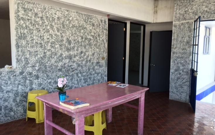 Foto de oficina en renta en  , san mateo nopala zona norte, naucalpan de juárez, méxico, 1089063 No. 02