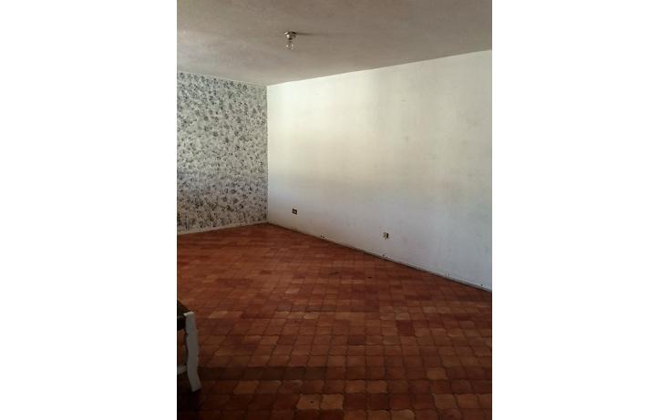 Foto de oficina en renta en  , san mateo nopala zona norte, naucalpan de juárez, méxico, 1089063 No. 03